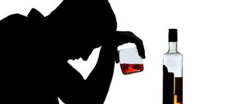 Варианты помощи для мужа алкоголика