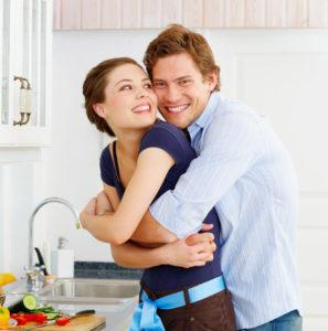 Рекомендации для женщины чтоб муж бросил пить