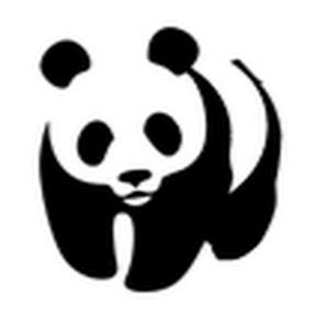 РЦ Альтернатива лого