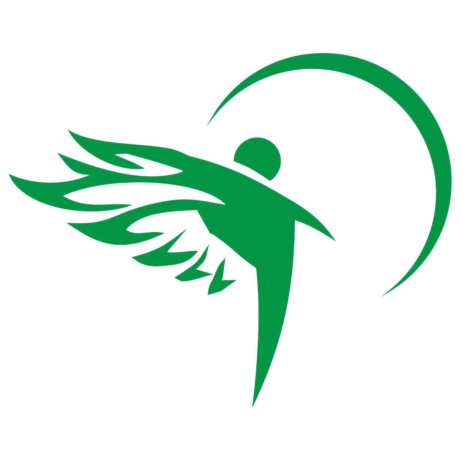 Логотип РЦ Поколение