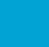 РЦ Вершина лого