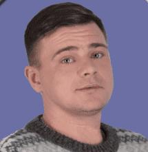 Дедюхин Сергей - РЦ Выбор