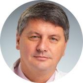 Дорофеев Николай - НК Ориентир