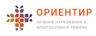 Логотип - НК Ориентир