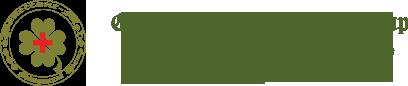 Логотип - Ренессанс-Мед
