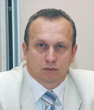 Мицулин Владимир - РЦ Просветление