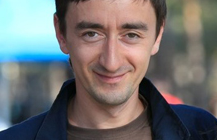 Шишотов Анатолий - РЦ Надежда