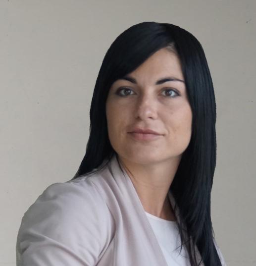 Юдина Татьяна - РЦ Рассвет