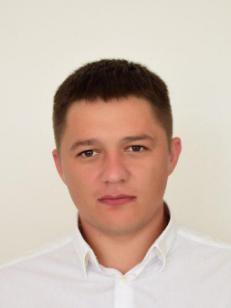 Панасюк Игорь - Клиника Элитмед