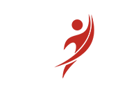 Логотип - Элитмед