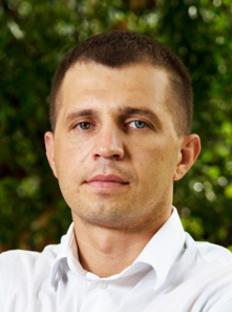 Железников Александр - Клиника Элитмед